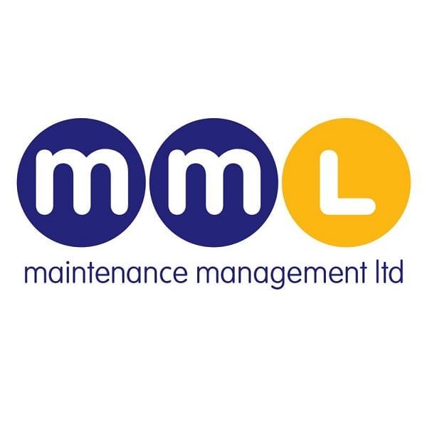 Maintenance Management Limited