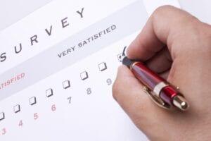 Audits & Questionnaires