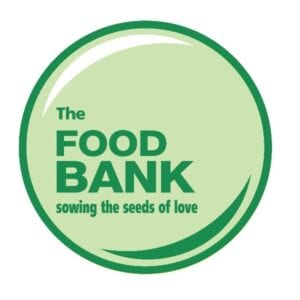 Ostara CAFM System Supports MK Foodbank